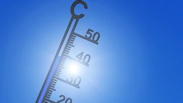 Południowa Europa szykuje na ponad 40-stopniowe upały