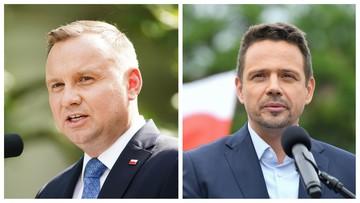 Kto wygra wybory? Szczegółowa prognoza