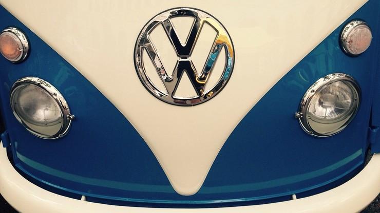 Marka VW nie ma przyszłości - stwierdził... szef marki VW