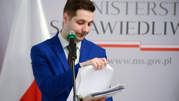 Jaki: przesłuchanie Gronkiewicz-Waltz w sprawie reprywatyzacji - 28 czerwca
