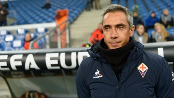 Sousa: Polska ma ogromny potencjał