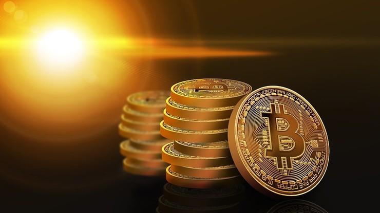 Kryptowaluty. Bitcoin na czas wstrząsów ekonomicznych