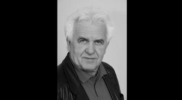 Nie żyje zmarł znany dziennikarz motoryzacyjny