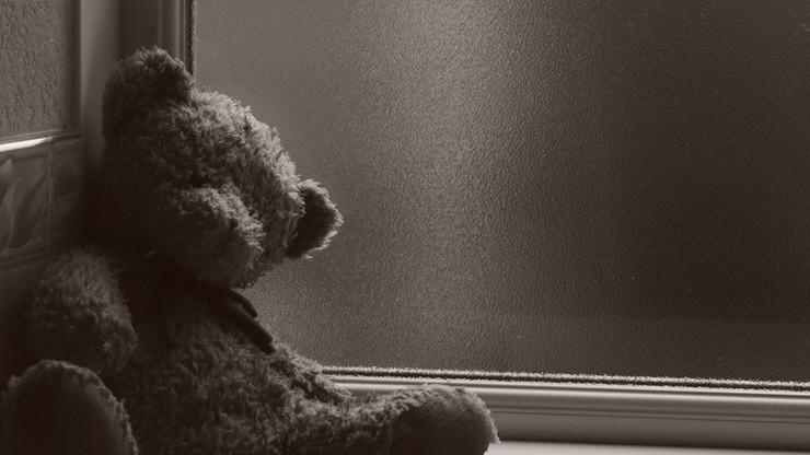 """""""Miałem kryzys"""". Proces księdza oskarżonego o posiadanie pornografii dziecięcej"""