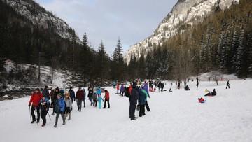 Rząd przyjął uchwałę wspierającą gminy górskie. Jaką pomoc otrzymają?
