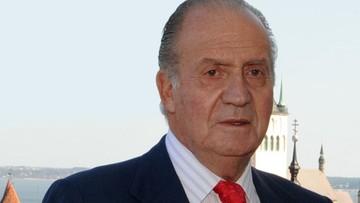 Hiszpańskie media: były król zapłacił ponad 4 mln euro zaległych podatków