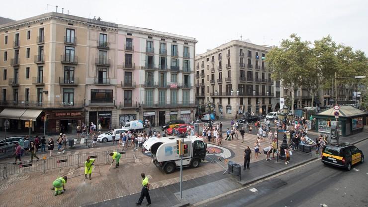 W Hiszpanii rośnie liczba aktów agresji wobec muzułmanów
