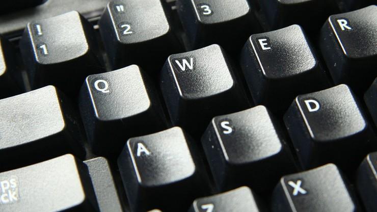 """""""Der Spiegel"""": rosyjscy hakerzy podszywają się pod IS"""