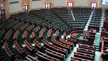 Sondaż Kantar Public: PiS w dół o trzy punkty procentowe, PO i PSL bez zmian, zyskuje Kukiz'15 i Nowoczesna
