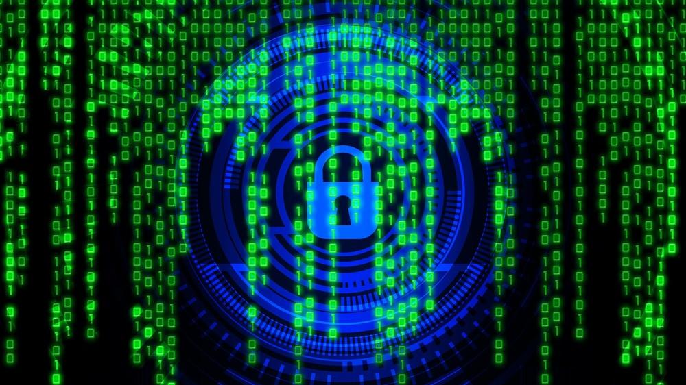 FBI hakuje komputery, żeby uchronić użytkowników przed… hakerami