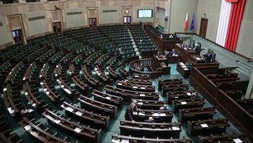 PO-KO chce ustanowienia święta państwowego w rocznicę wyborów 4 czerwca 1989 r.