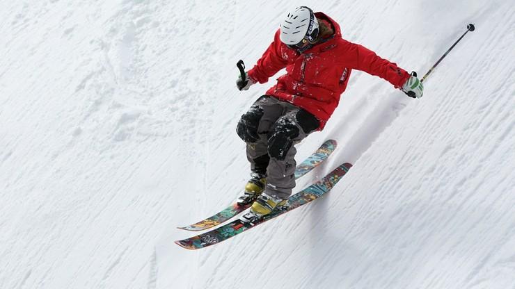 Wyjazdy narciarskie na Boże Narodzenie. Które kraje otworzą wyciągi?