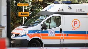 14. ofiara koronawirusa w Polsce. Ponad 1000 zakażonych