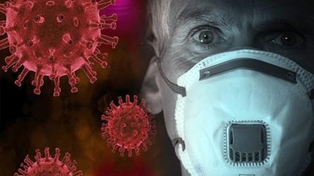 Uniwersytet w Białymstoku oszacował faktyczną liczbę chorych na CoVID-19