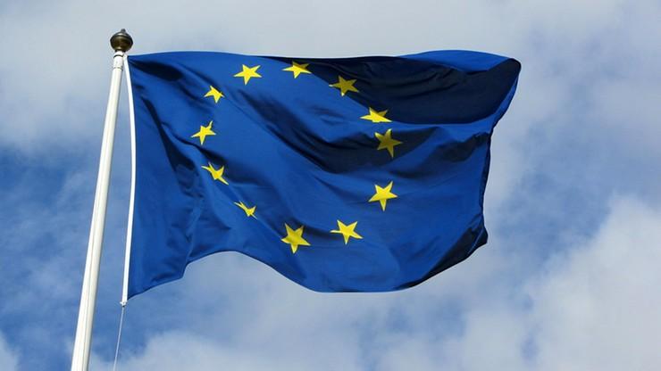 """W sobotę marsz """"Polska w Europie"""". """"Jesteśmy razem po to, żeby wygrać""""."""