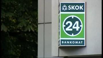 Alior Bank złożył wniosek w UOKiK ws. zgody na przejęcie SKOK-u Jaworzno