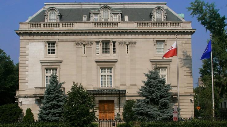 MSZ wymieni ambasadorów