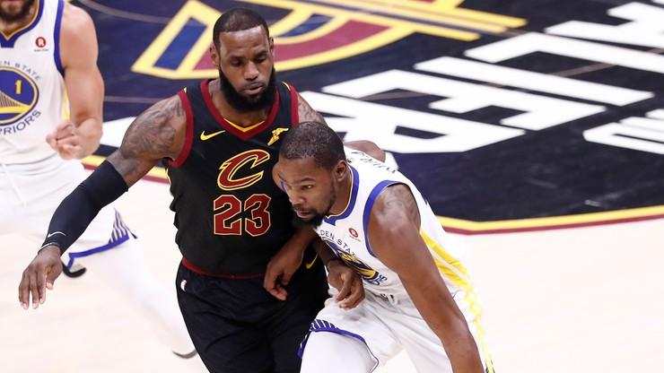 Gwiazda NBA zarażona koronawirusem