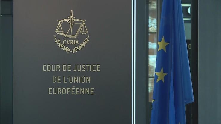 Źródło UE: Polska ma do 13 lutego przekazać TSUE wyjaśnienia ws. Izby Dyscyplinarnej SN
