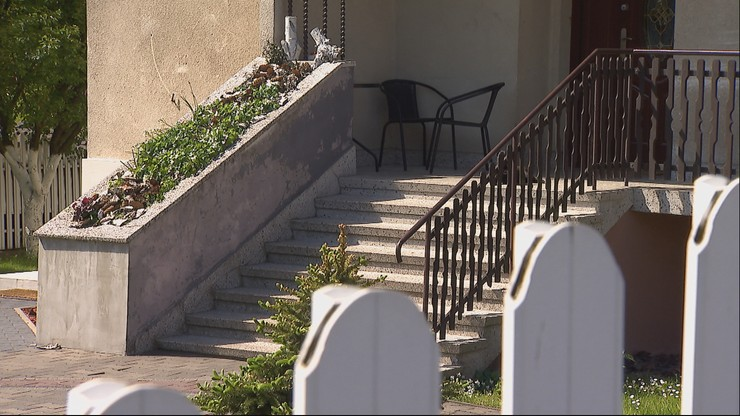 Prokuratura bada sprawę zabójstwa pięciolatki. Zatrzymano matkę