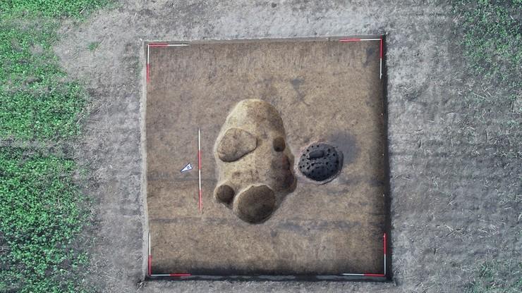 Celtowie na ziemiach Polski. Znalezisko sprzed 2 tys. lat