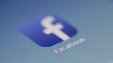 Rosyjscy agenci stworzyli 129 wydarzeń na Facebooku przed wyborami USA