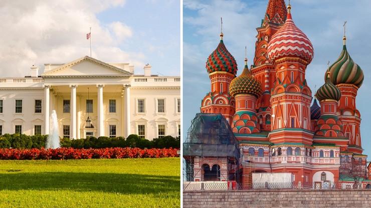 USA mogą nałożyć nowe sankcje na Rosję. W tle ataki hakerów