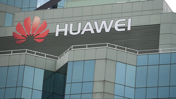 Norweska policja kontrwywiadowcza przestrzega przed sprzętem Huawei