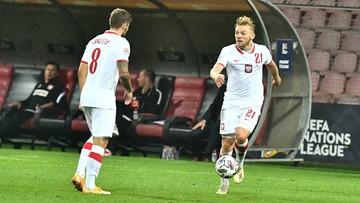 Championship: Debiut Jóźwiaka i gol Płachety
