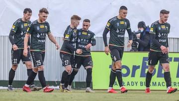 Fortuna 1 Liga: GKS Tychy - Arka Gdynia. Gdzie obejrzeć?