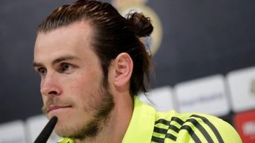 232. El Clasico: test dla Zidane'a, hołd dla Cruyffa, środki bezpieczeństwa dla wszystkich