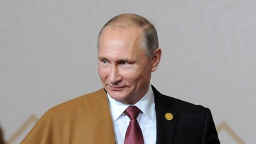 Rosyjskie rakiety Bastion w obwodzie kaliningradzkim i na Kurylach