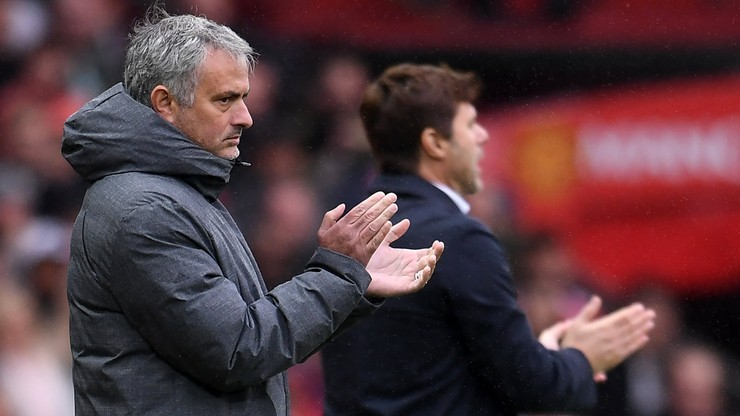 Mourinho: Europejska piłka nożna straciła wielkiego gracza