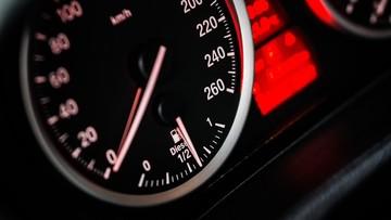 Zmiana planów ws. akcyzy od aut. Istotna będzie wartość auta