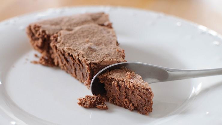 Fabryka czekolady szuka testera słodyczy. Nie wymaga CV