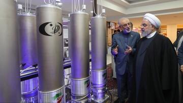 Iran zrywa porozumienie nuklearne. Nie będzie przestrzegał ograniczeń dt. uranu