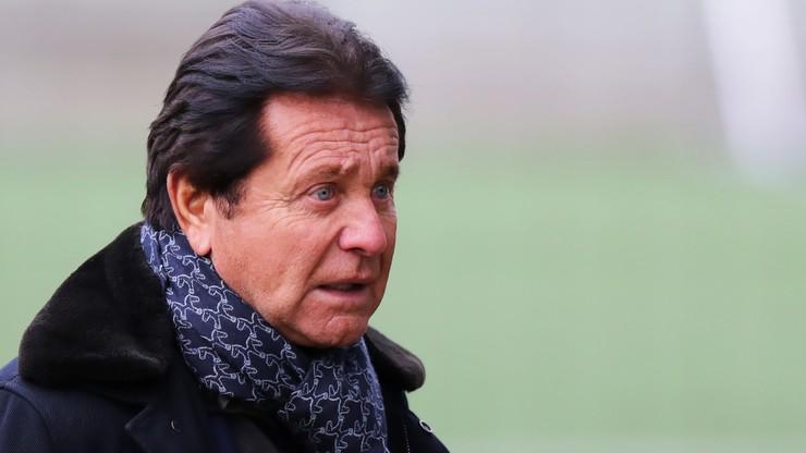 Polski właściciel FC Nantes zabiera głos w sprawie Sali