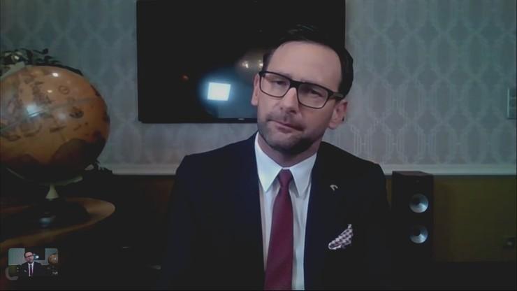Z Polski zniknie 80 proc. stacji Lotosu. Prezes Orlenu wyjaśnia