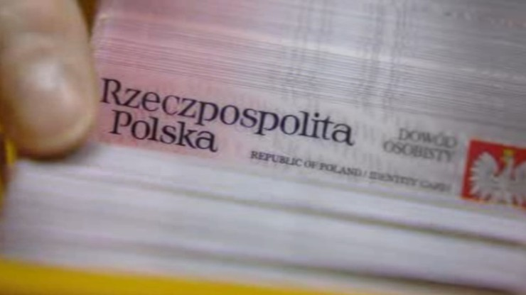 """""""Inspektor ochrony danych obowiązkowo zastąpi ABI"""". Za półtora roku"""