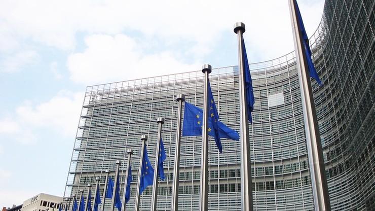 KE grozi procedurą o naruszenie prawa UE m.in. Polsce w związku z relokacją uchodźców