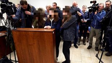 """Gdańsk: kary dla nastolatek za pobicie gimnazjalistki. Działały jak w """"młodocianym gangu przestępców"""""""