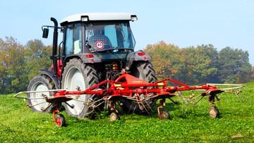 KE zgodziła się na prośbę polskich rolników. Wydłuży czas składania wniosków