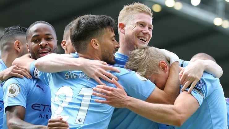 Kibice Manchesteru City przeżyli szok! Zapłacą za mecze, których nie zobaczą