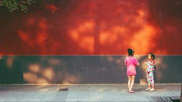 """""""500+"""" w Chinach na drugie dziecko"""