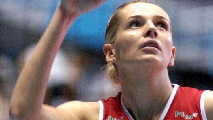 VIII Memoriał Agaty Mróz-Olszewskiej zostanie rozegrany we Wrocławiu