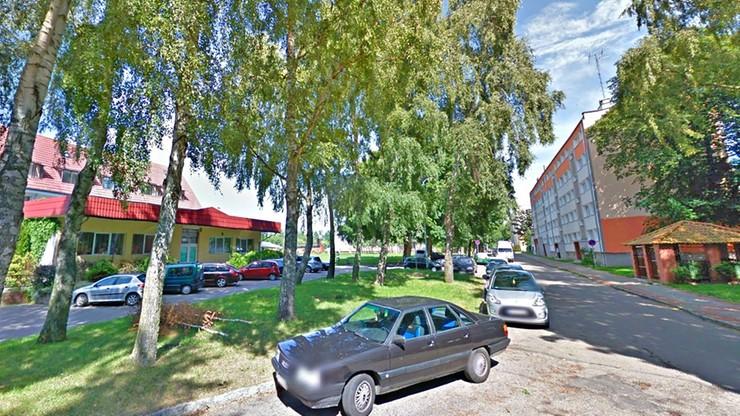 Niewybuchy w Kołobrzegu. Ewakuacja mieszkańców i turystów z Podczela. Zakaz kąpieli w promieniu 9 km