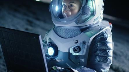 Zapowiadają się aż trzy filmy, które zostaną nakręcone w przestrzeni kosmicznej
