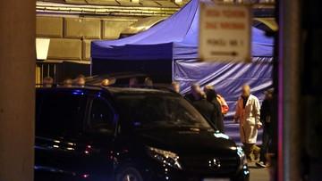 Eksperci pobrali DNA z ciała prezydenta Kaczyńskiego i jego żony