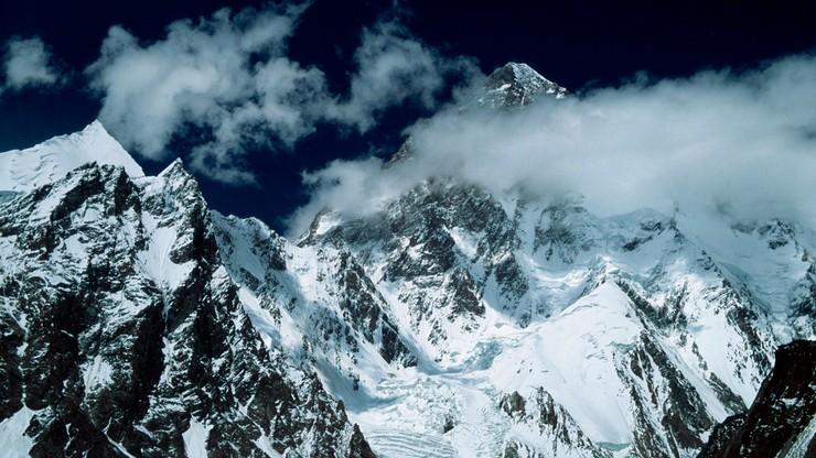 Kolejny wypadek polskiej wyprawy na K2. Tym razem poważniejszy