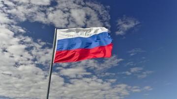 Rosyjski opozycjonista wyjdzie na wolność. Decyzję podjął Sąd Najwyższy